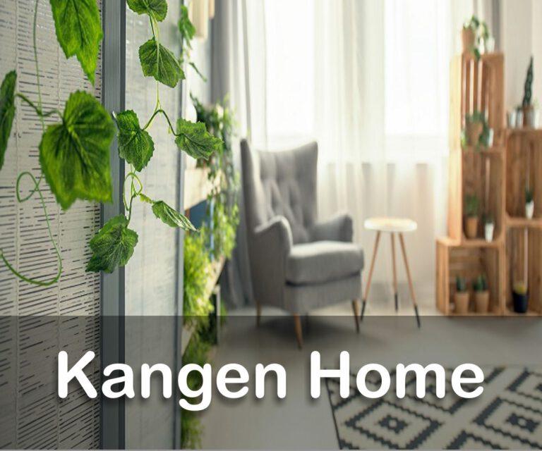 Kangen Home